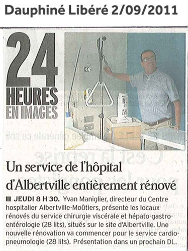 CH-Albertville-UnitÇs-HÇpato-Gastro-1
