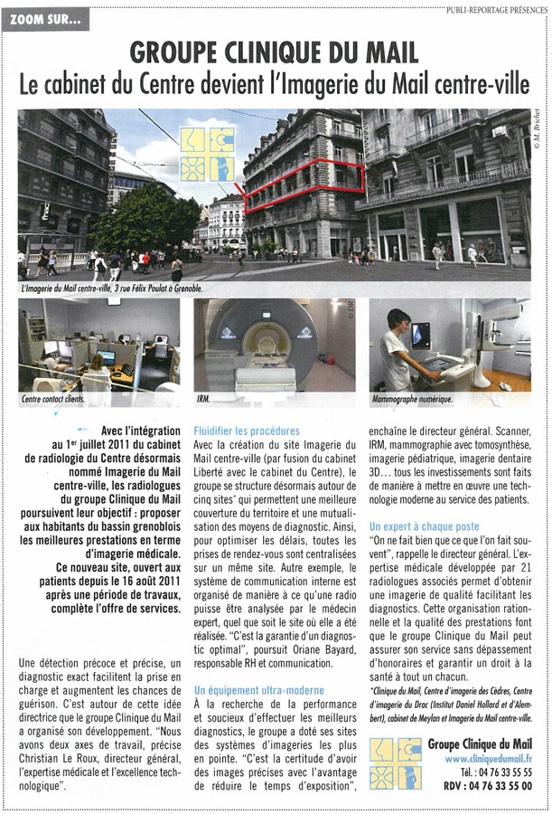 Clinique-du-Mail-Imagerie-centre-ville